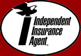 indepedent insurance agent